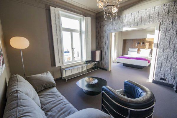 Strandhotel-Blankenese-Suite-Elbblick 003