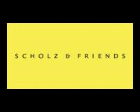 scholz-und-friends