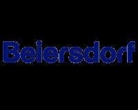 Beiersdorf_Hamburg