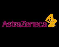 astrazeneca_hamburg