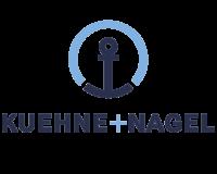 kuehne_nagel-hamburg