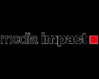 media-impact