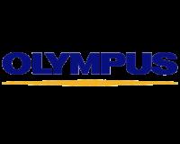olympus-hamburg