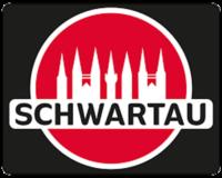schwartau-hamburg-luebeck
