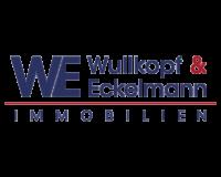 wullkopf_eckelmann